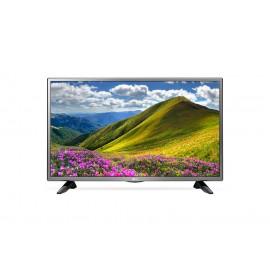 تلویزیون ال ای دی ال جی مدل 32LJ520 سایز 32 اینچ - LG 32LJ520 HD LED TV 32 Inch