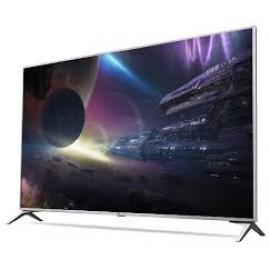 تلویزیون 49 اینچ فورکی ال جی  LG TV 4K..