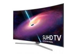 تلویزیون فور کی یعنی چه ؟4k tv