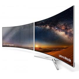 تلویزیون سامسونگ65 اینچ