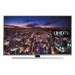 تلویزیون سامسونگ  Samsung 85HU 7000