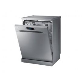 ماشین ظرفشویی 14 نفره
