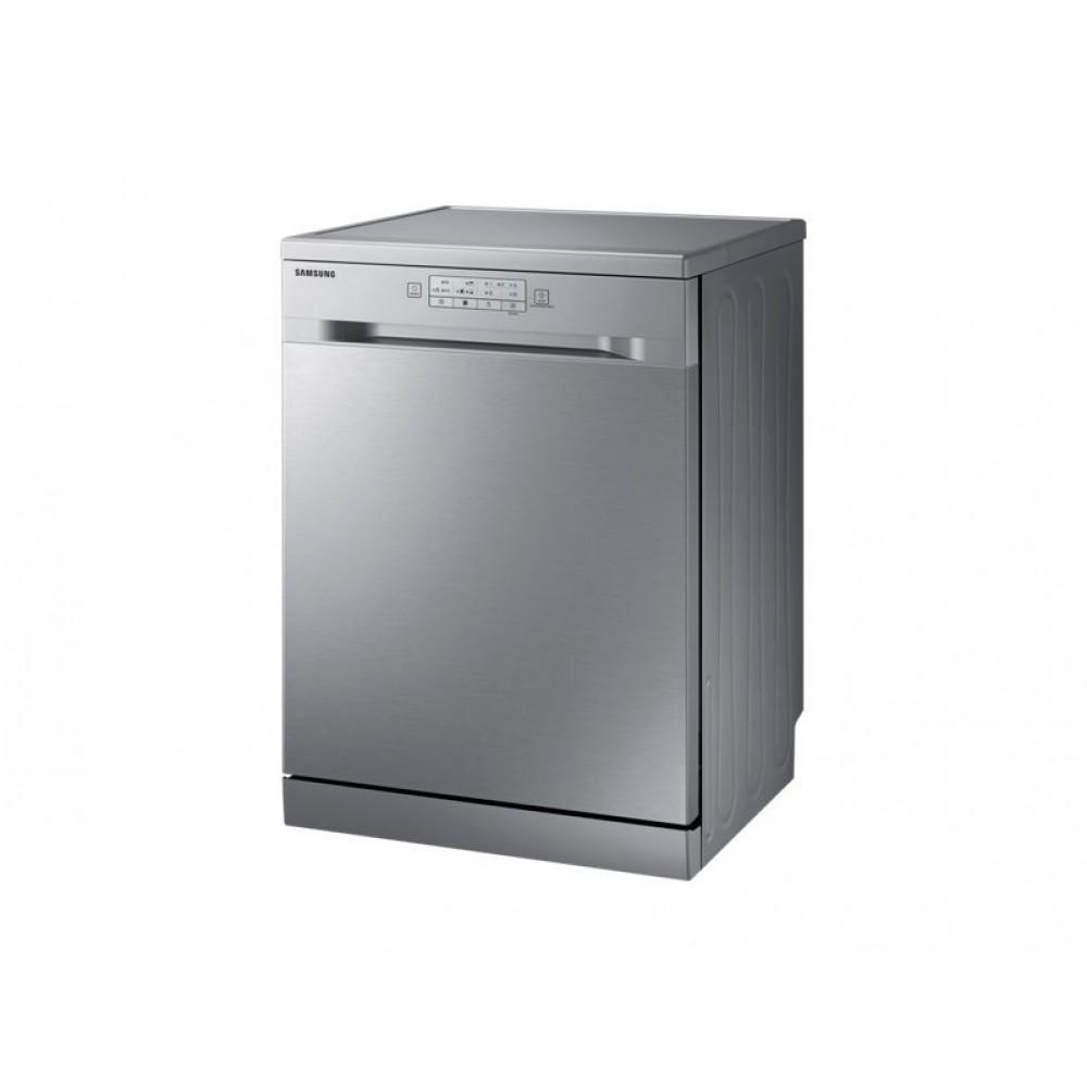 ماشین ظرفشویی 13 نفره