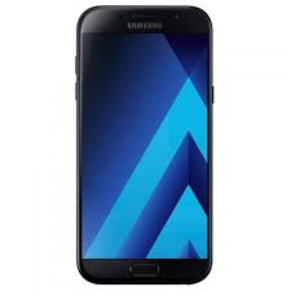 گوشی سامسونگ مدل Samsung Galaxy A7 (2018) SM-A730