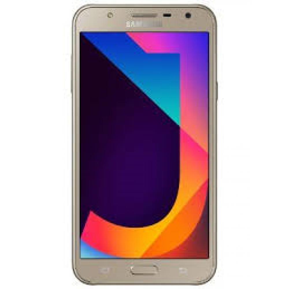 گوشی سامسونگ مدل Samsung Galaxy J7 Nxt Black, 16 GB