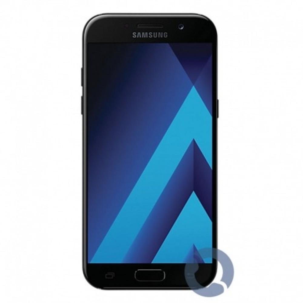 گوشی سامسونگ مدل Samsung Galaxy A5 2017 32GB/3GB BLACK