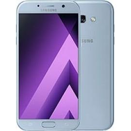 گوشی سامسونگ Mobile Samsung Galexy A7