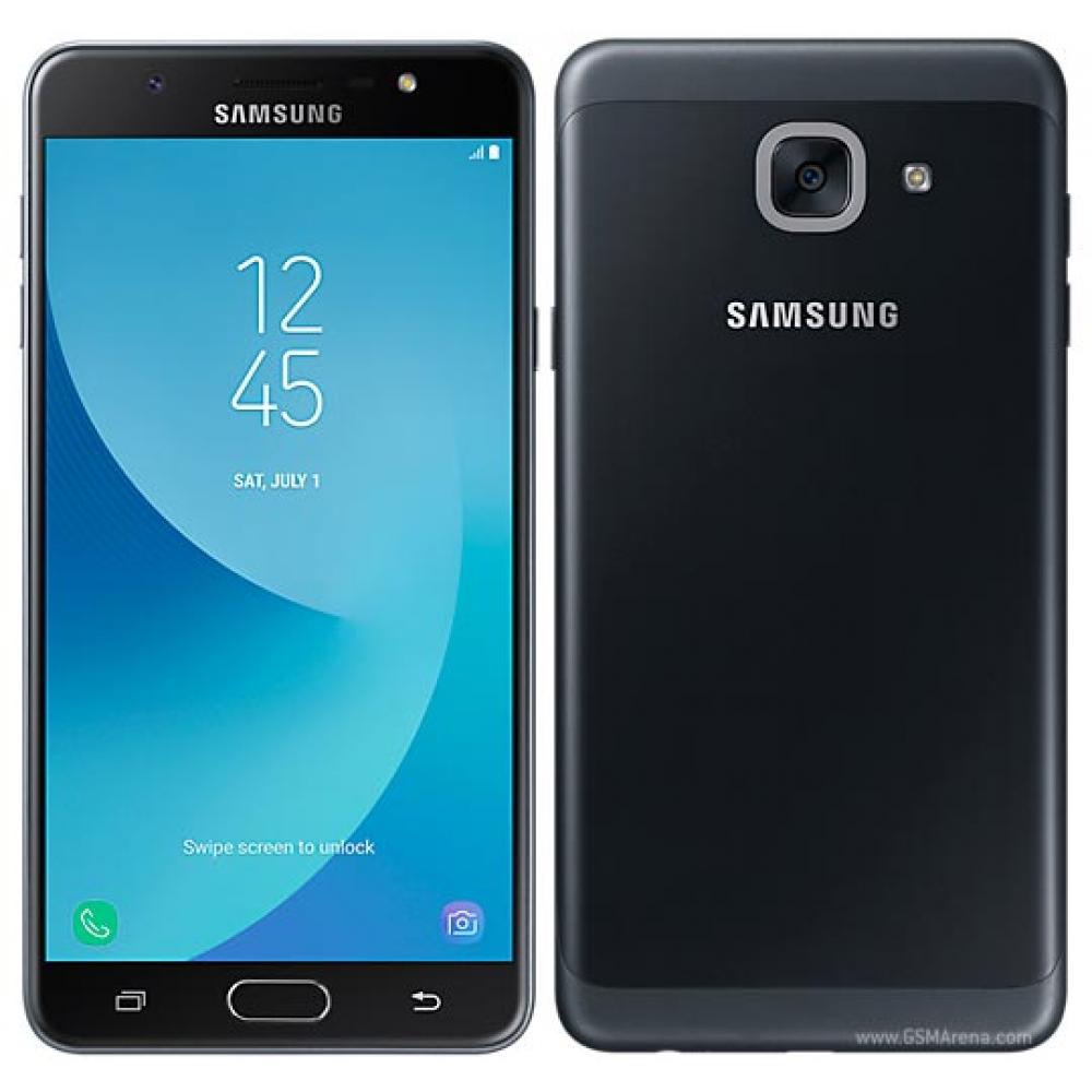 گوشی سامسونگ مدل Samsung Galaxy J7 Max