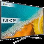 تلویزیون سامسونگ  49 اینچ