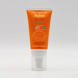 ضد آفتاب کلينانس 30 - اون (Avene)