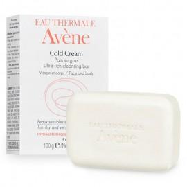 پن کلد کرم اون مناسب پوست های خشک و حساس 100 گرم (Avene)