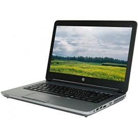 لپ تاپ استوک HP ProBook 645 G1 - A6 amd