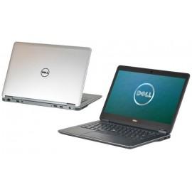 لپ تاپ استوک دل Dell E7440-i5