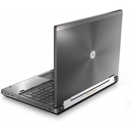 لپ تاپ استوک اچ پی HP 8570w  i7 - 2G Graphic