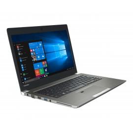 لپ تاپ  استوک توشیبا  Toshiba Tecra Z30 Core i7 8GB 256GB