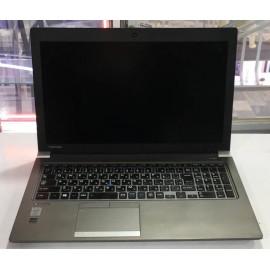 لپ تاپ استوک  Toshiba Tecra Z50 - i5
