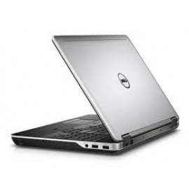 لپ تاپ استوک Dell E6540 - i5