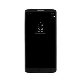 گوشی ال جی LG V10 Black H960