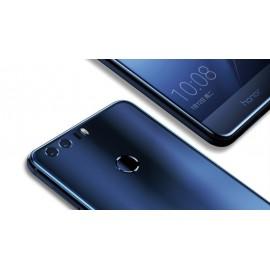 گوشی موبایل هواوی Huawei honor 9