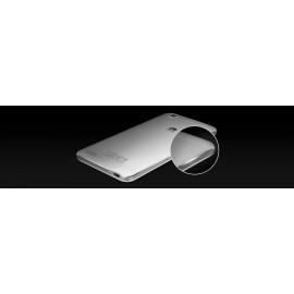 گوشي موبايل هوآوي مدل GR3 دو سيم کارت - ظرفيت 16 گيگابايت
