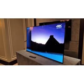 تلویزیون سونی 65 اینچ 65a1e