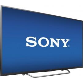 تلویزیون سونی 43 اینچ