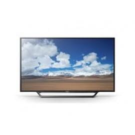 تلویزیون 43 اینچ فورکی سونی