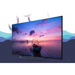 تلویزیون 49 اینچ فورکی سونی     SONY TV 4K Ultra HD