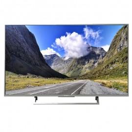 تلویزیون 49 اینچ فور کی سونی  SONY TV 4K Ultra HD