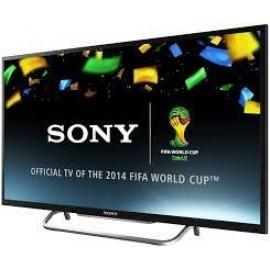 تلویزیون 50 اینچ سه بعدی اسمارت    SONY TV FULL HD