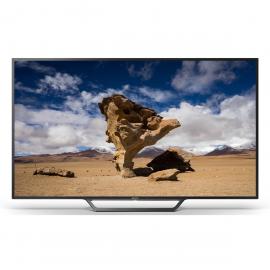 تلویزیون55 اینچ اسمارت سونی SONY TV Smart