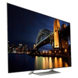 تلویزیون سونی Sony 65 Inch