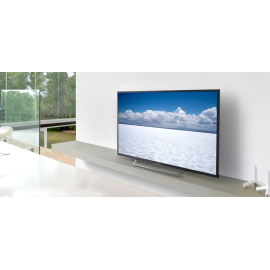 تلویزیون سونی Sony 49 Inch