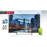 تلویزیون55 اینچ سونی SONY TV FULL HD