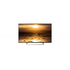 تلویزیون55 اینچ سونی SONY TV 4K